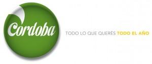 Banner Provincia de Córdoba