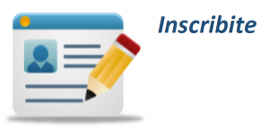 Inscripción (3)