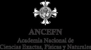 Logo ANCEFN