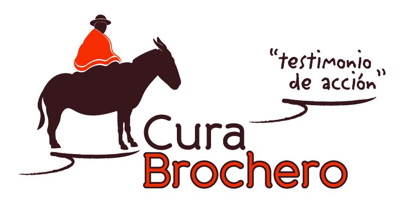 Logo Alfajores Cura Brochero (4)