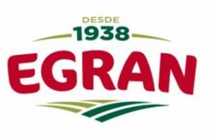 Logo EGRAN