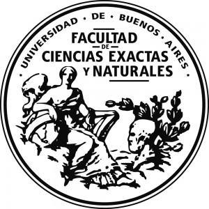 Logo FCE-UBA