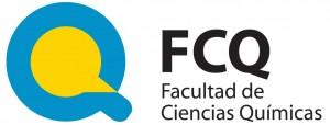 Logo FCQ-UNC