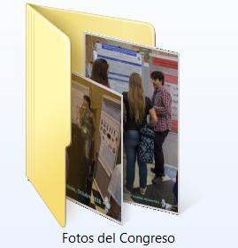 logo-fotos-del-congreso
