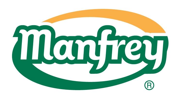 Logo Manfrey