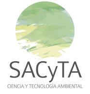 Logo SACyTA