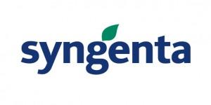 SyngentaLogo_2PMS