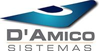 logo_damico16